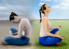 MeditationPosture(test)
