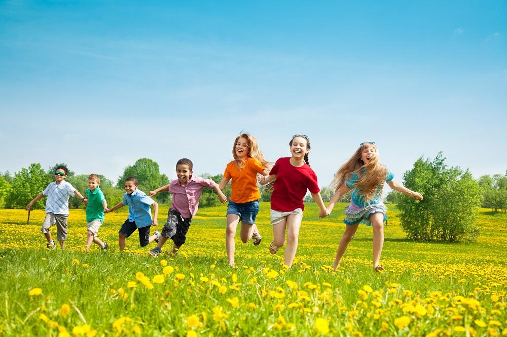 Children's.Probiotics(2)