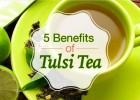 Benefits-of-Tulsi-TeaFeat