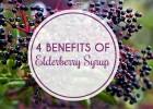 Benefits-of-elderberry-syrup2