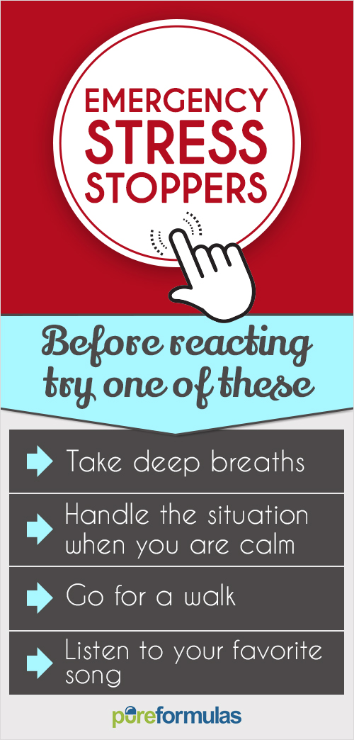 Emergency-Stress-Stoppers