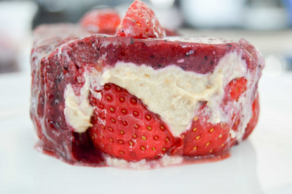 Strawberrie_cake_day_11