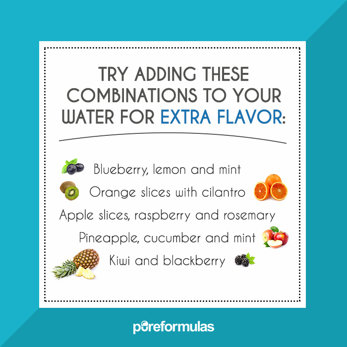 Try-adding-these-combinations-to-your-water-for-extra-flavor-
