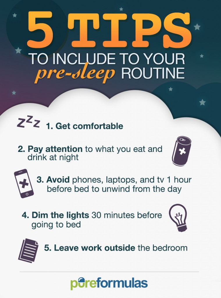 pre-sleep-tips