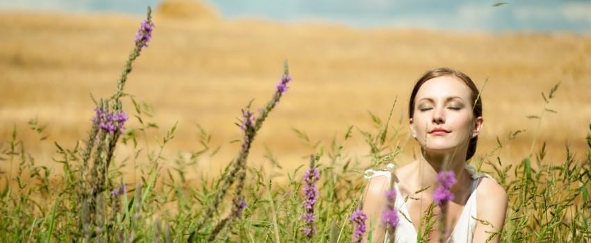 breathingthroughholidaystress