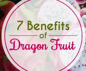 dragonfruitbenefits