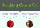 (2)coconutoilfeatured