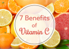 vitamincbenefits