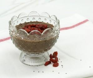 Chocolate_Chia_Pudding_3