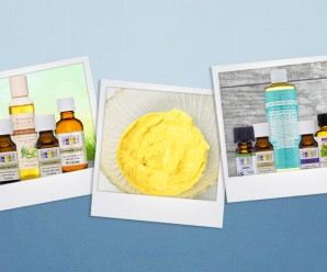 Essential_Oils_collection_blog