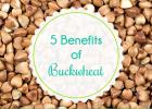 buckwheatfeatured