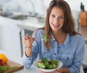nutritionalconsiderationstosupportdetoxification