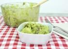 Vegan_Avocado_Potato_Salad
