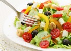 Are Salads Really That Healthy