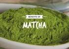Matcha_Image_20percent_Text