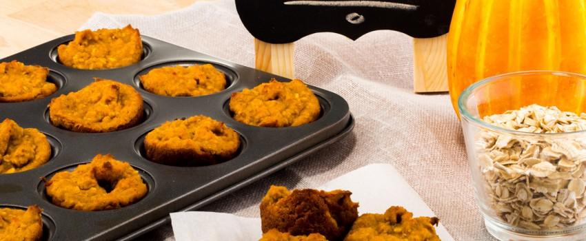 pumpkin_spice_mini_muffins_blog
