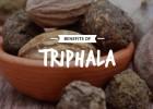 Triphala_Text_20_percent