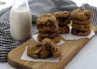 PB-&-Chocolate-Oatmeal-Cookies_blog_2