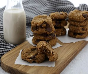 PB-&-Chocolate-Oatmeal-Cookies_blog_2