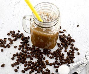 Coconut-Mocha-Iced-Coffee-blog